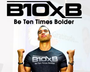 B10xB Slide Image